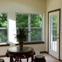 Serenity-Sunroom 1